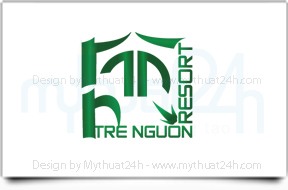 Thiet-ke-logo-Trenguonresoft