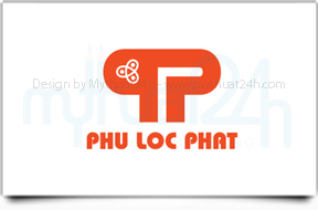 logo-phu-loc-phat_design-by-mythuat24h.com