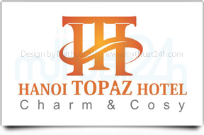 logo-hanoi-topaz-hotel_mythuat24h.com