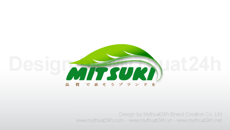 Logo_Mitsuki_Design_by_mythuat24h.com