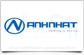 Logo_anh_nhat_desingbay_mythuat24h.com_