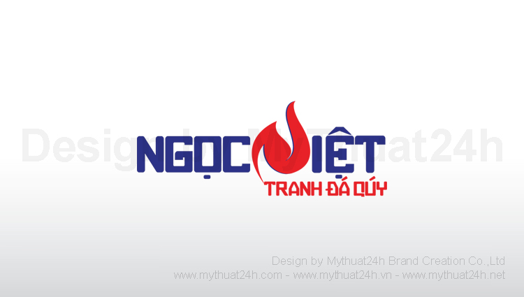 logo_Ngoc_Viet_designby_mythuat24h.com