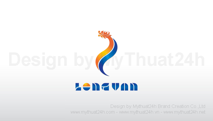 thiet-ke-logo-Longvan
