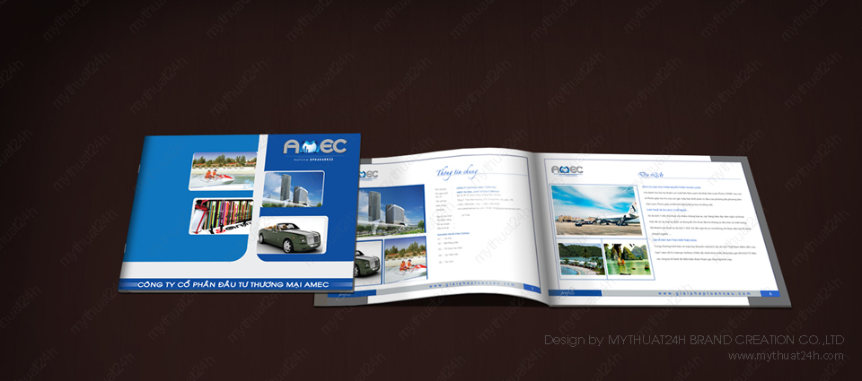 Catalogue-Amec