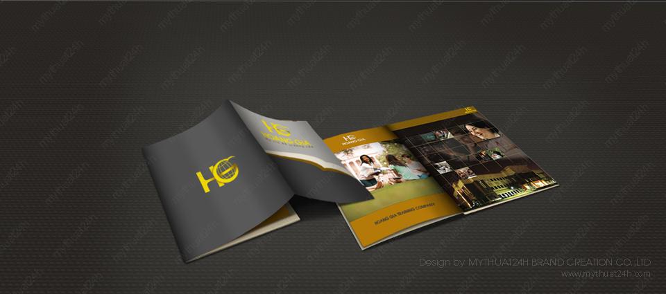 catalogue-Hoang-Gia