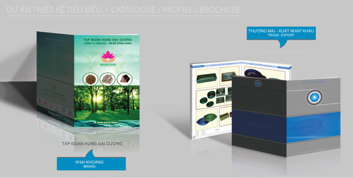 profilemythuat24h-121009204616-phpapp02_Page_31