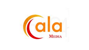 Logo Ala Media
