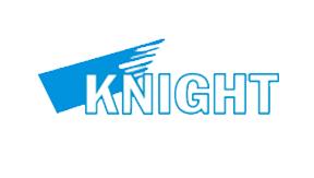 Logo Cong ty Knight