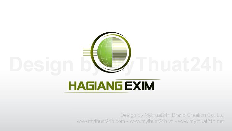 HaGiang Exim