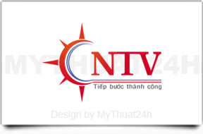 THIT K LOGO CNG TY TNHH T VN U T NIM TIN VIT