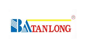 Công ty cổ phần hóa chất công nghiệp Tân Long