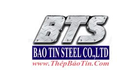 Thep-bao-tin-logo