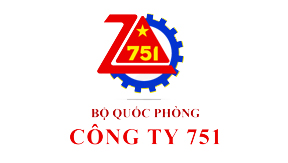 Bo-quoc-phong-cong-ty-751