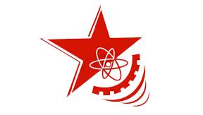Bo-quoc-phong logo