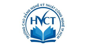 Truong-CD-Nghe-KTCN-HCM