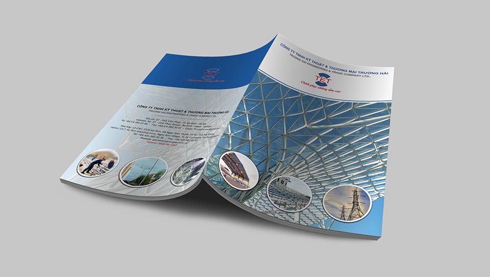 Thiet-ke-Catalogue-Cong-Ty-Truong-Hai