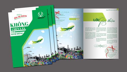 Thiet-ke-brochure-Vietcare