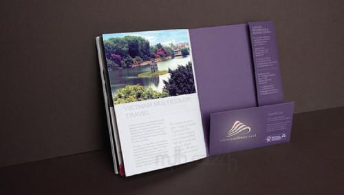 Thiet-ke-folder-Vietnam-Multicolor-Travel