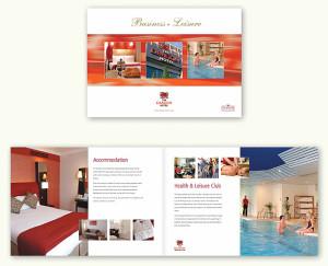 dragon-hotel