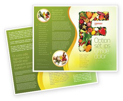 thiet ke brochure