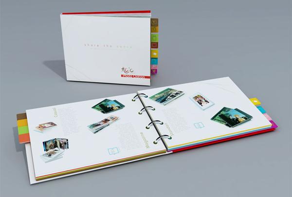 Mau-thiet-ke-catalogue-an-tuong (14)