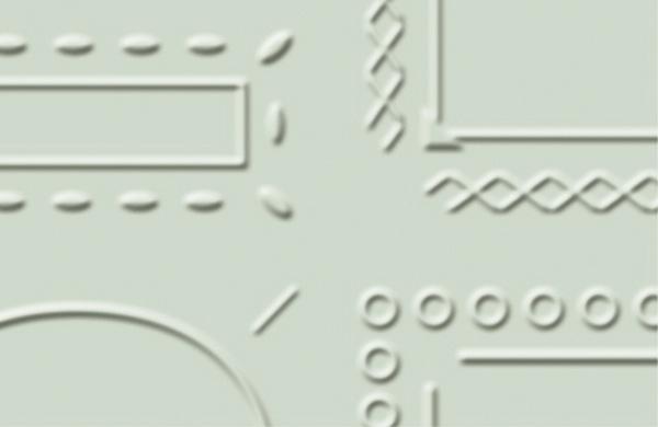 9-buoc-thiet-ke-bao-bi-cao-cap (1)(2)