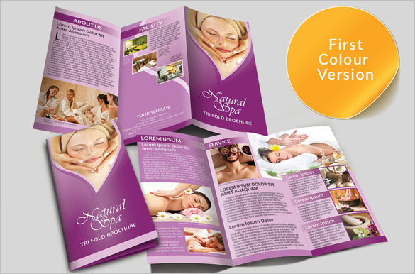 pink-colour-spa-brochure-template-4