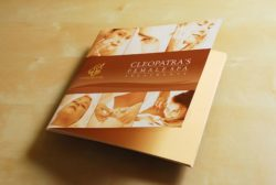 spa-brochure-design-25a