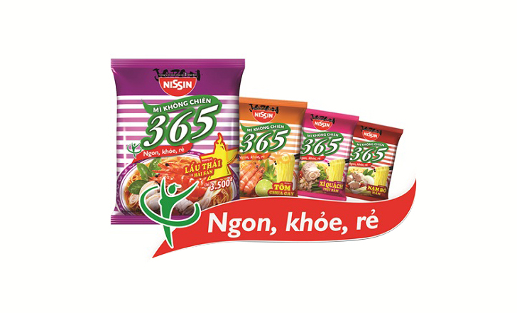 Thiet-ke-bao-bi-mi-khong-chien-365