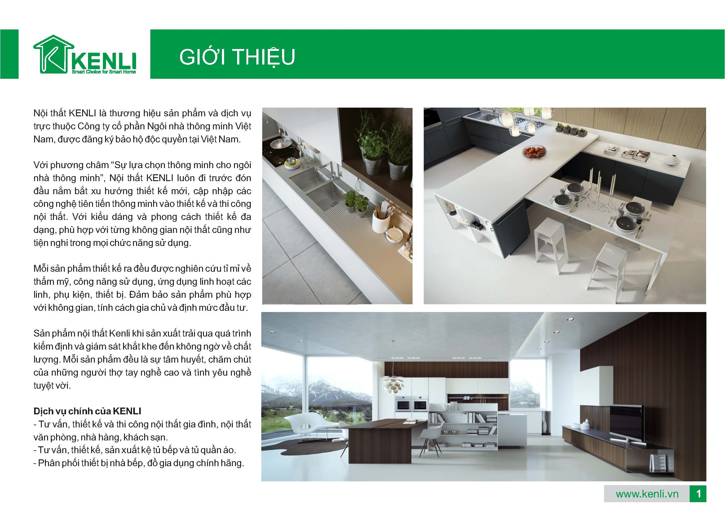 thiet-ke-catalogue-noi-that-kenli-_page_03