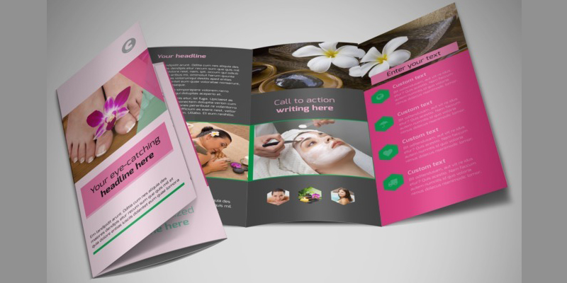 brochure-spa-banner