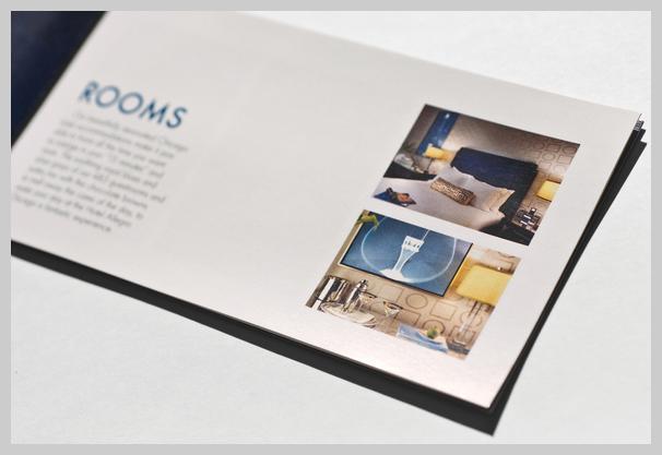 hotel-brochure-design-06
