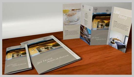 hotel-brochure-kdesign-09