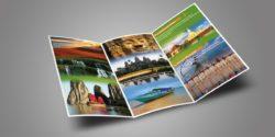 thiet-ke-brochure-du-lich