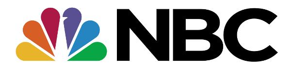 negative-space-logo