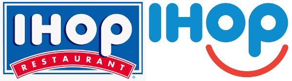 thiet ke logo phang